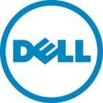 00DC000004443692-photo-logo-dell.jpg