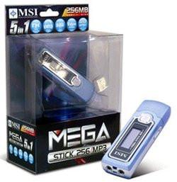 00FA000000068739-photo-msi-mega-stick-256-mo.jpg