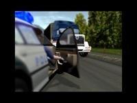 00c8000000054790-photo-king-of-the-road-la-police-veille-au-grain.jpg