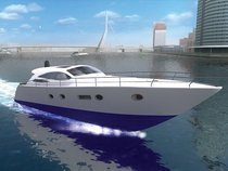00d2000000408083-photo-ship-simulator-2006-addon.jpg
