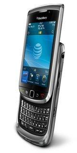 00a0000003578172-photo-t-l-phone-mobile-blackberry-torch-9800.jpg