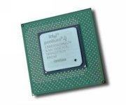 00b4000000028710-photo-processeur-intel-pentium-4-2-ghz-socket-423.jpg