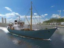 00d2000000408084-photo-ship-simulator-2006-addon.jpg