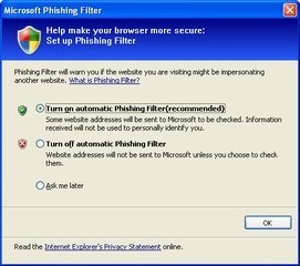 000000f000220548-photo-internet-explorer-7-0-ie-protection-anti-phishing.jpg