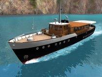 00d2000000408085-photo-ship-simulator-2006-addon.jpg