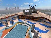 00d2000000408086-photo-ship-simulator-2006-addon.jpg
