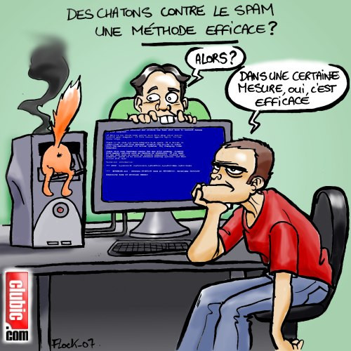 00564697-photo-dessin-clubic-c-spam-chatons.jpg