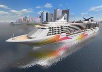 00d2000000408087-photo-ship-simulator-2006-addon.jpg