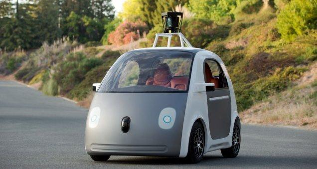 035c000007857827-photo-google-voiture-autonome.jpg