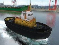 00d2000000408088-photo-ship-simulator-2006-addon.jpg