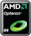 0064000000582636-photo-logo-amd-opteron-64.jpg