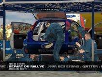 00D2000000058921-photo-colin-mcrae-3-dans-les-stands.jpg