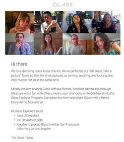 00FA000006162408-photo-invitation-google-glass.jpg