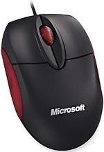 0096000000057405-photo-microsoft-notebook-optical-mouse-black.jpg