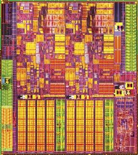 0000014002693632-photo-die-intel-westmere-2.jpg