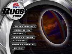00F0000000060232-photo-rugby-2004.jpg