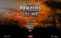 00D2000001959050-photo-codename-panzers-cold-war.jpg