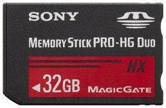 00f0000004301912-photo-sony-memory-stick-pro-hg-duo-hx-de-32-go.jpg