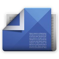 00C8000006858066-photo-google-play-newstand.jpg