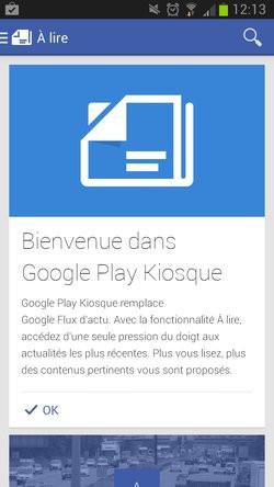 00FA000006858054-photo-google-play-kiosque.jpg