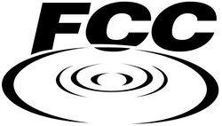 00fa000002865628-photo-logo-fcc.jpg