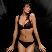 00C8000001749282-photo-lingerie-frosine-grenat-le-bourget.jpg