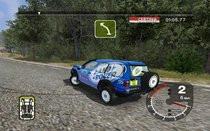 00D2000000635590-photo-colin-mcrae-rally-mac.jpg