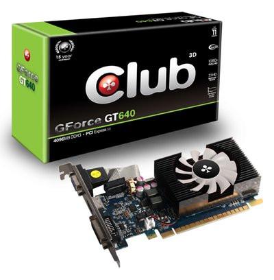0190000005449679-photo-club-3d-geforce-gt-640-4096mb.jpg