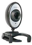 000000A000117614-photo-creative-webcam-live-pro.jpg