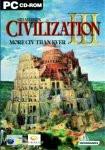 00049399-photo-civilization-3-logo.jpg