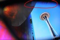 00c8000004740216-photo-3d-vision-2-reflet.jpg
