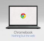 00AF000005061552-photo-chromebook-logo-chromeos-gb-sq.jpg