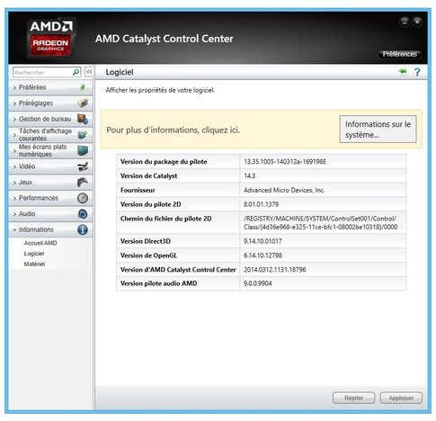 01E5000007242544-photo-amd-catalyst-14-3-beta-1-0.jpg
