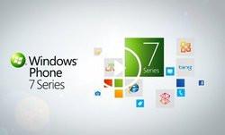 00FA000002894810-photo-logo-windows-phone-7.jpg