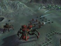 00D2000000546423-photo-supreme-commander-forged-alliance.jpg