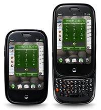 00C8000001860580-photo-palm-pr.jpg