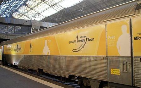 0000011800413658-photo-train-microsoft-people-ready.jpg