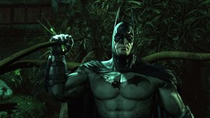 012C000002341876-photo-batman-arkham-asylum.jpg