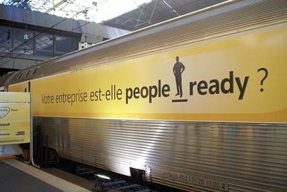 0000011800413846-photo-train-microsoft-people-ready-2.jpg