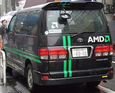 01e5000000044938-photo-amd-athlonmobile.jpg