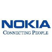 00C8000000563132-photo-logo-nokia.jpg