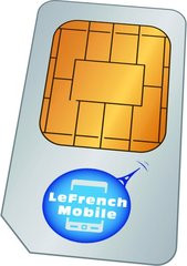 000000F007106604-photo-carte-sim-avec-logo-lefrenchmobile.jpg