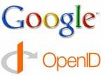 0096000001731846-photo-google-openid-logo.jpg