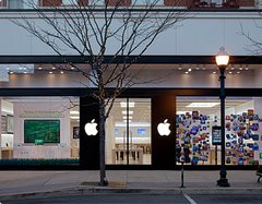 00F0000002288230-photo-apple-store-d-arlington.jpg
