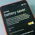 0096000007421775-photo-windows-phone-battery.jpg