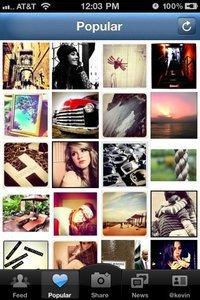 00c8000004481656-photo-application-instagram.jpg