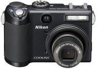 00C8000000576367-photo-nikon-coolpix-p5100.jpg
