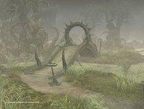 00d2000000211355-photo-the-sacred-rings.jpg