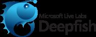 00477418-photo-microsoft-deepfish.jpg
