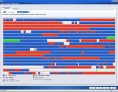 00f0000001806046-photo-repr-sentation-d-un-disque-dur-avant-une-d-fragmentation-avec-diskeeper-2009.jpg